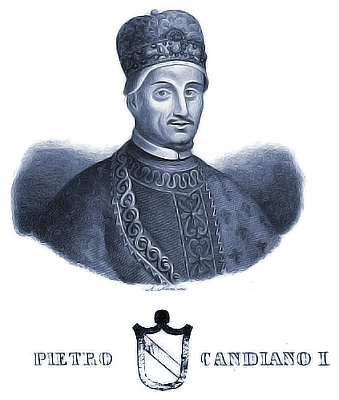 016-pietro-i-candiano-doge-of-venice