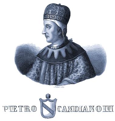 021-pietro-iii-candiano-doge-of-venice