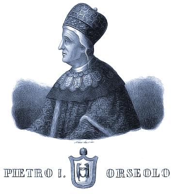 023-pietro-i-orseolo-doge-of-venice