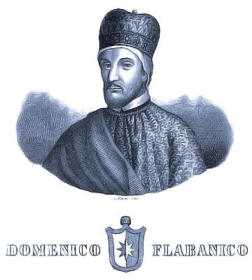 029-domenico-flabianico-doge-of-venice