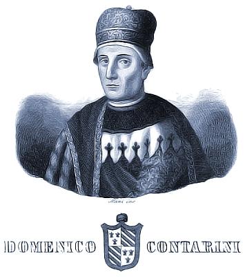 030-domenico-i-contarini-doge-of-venice