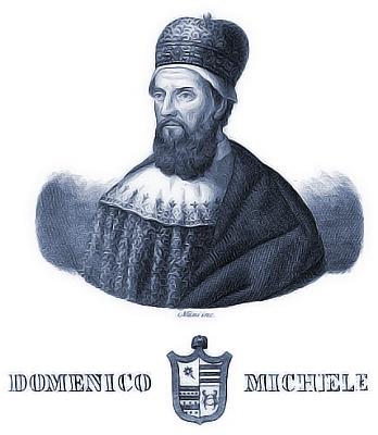 035-domenico-michiel-doge-of-venice
