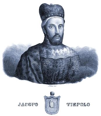 043-jacopo-tiepolo-doge-of-venice