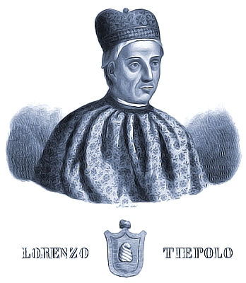 046-lorenzo-tiepolo-doge-of-venice