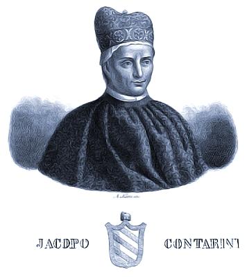 047-jacopo-contarini-doge-of-venice