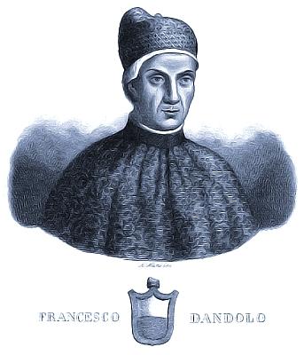 052-francesco-dandolo-doge-of-venice
