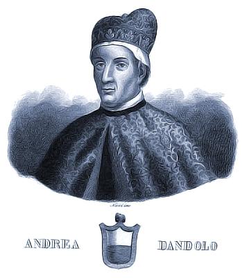 054-andrea-dandolo-doge-of-venice