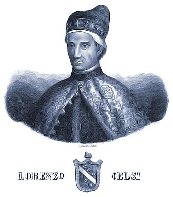 058-lorenzo-celsi-doge-of-venice