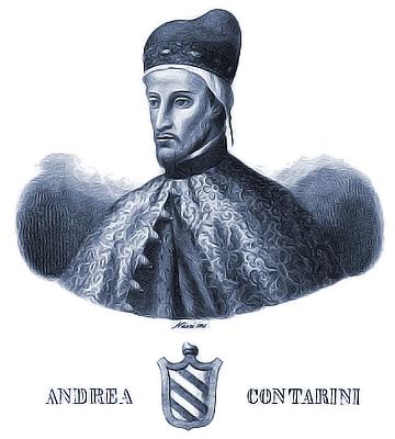 060-andrea-contarini-doge-of-venice