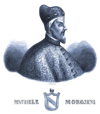 061-michele-morosini-doge-of-venice