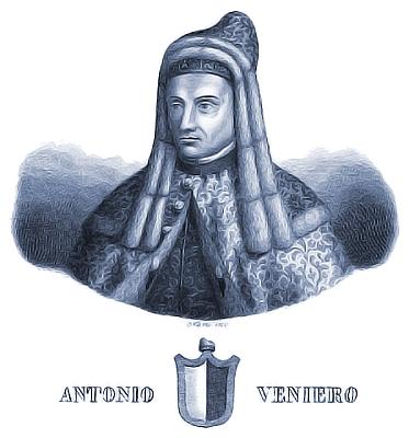 062-antonio-venier-doge-of-venice