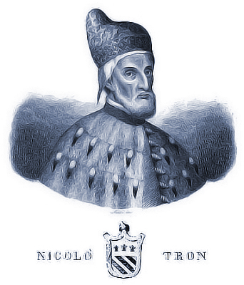 068-nicolo-tron-doge-of-venice