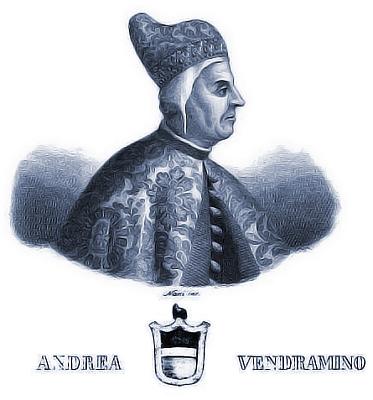 071-andrea-vendramin-doge-of-venice
