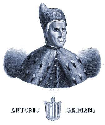 076-antonio-grimani-doge-of-venice