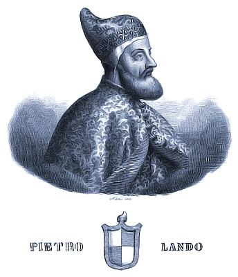 078-pietro-lando-doge-of-venice