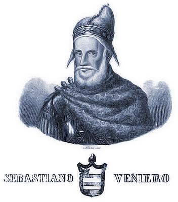 086-sebastiano-venier-doge-of-venice