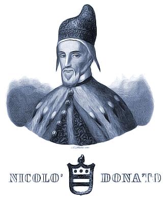 093-niccolo-donato-doge-of-venice