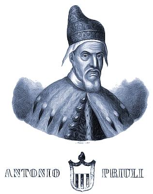 094-antonio-priuli-doge-of-venice
