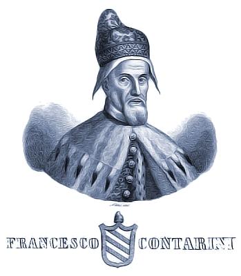095-francesco-contarini-doge-of-venice