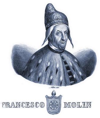 099-francesco-molin-doge-of-venice
