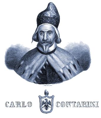 100-carlo-contarini-doge-of-venice