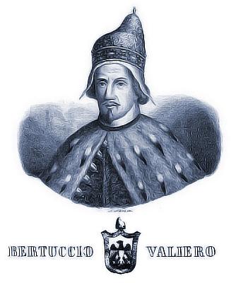 102-bertucci-valier-doge-of-venice-colour