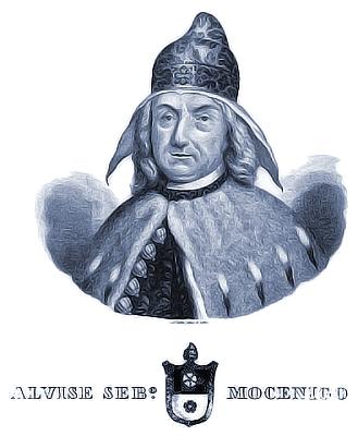 112-alvise-iii-mocenigo-doge-of-venice