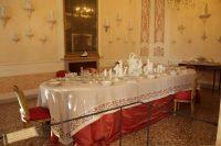 dining - Museo Querini-Stampalia