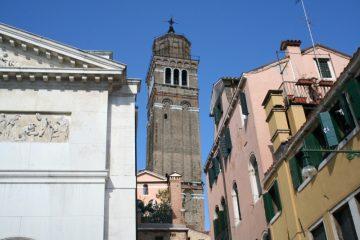 Chiesa Santa Maria Formosa