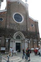 kerk Zanipolo