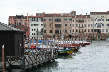 haven Canareggio