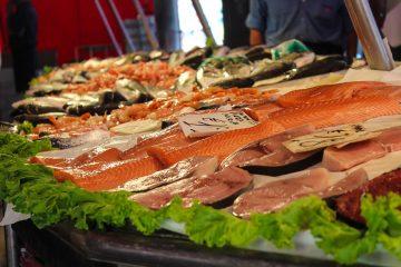 vismarkt Rialto
